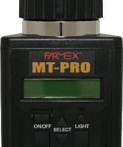 MT-PRO Grain Moisture Meter